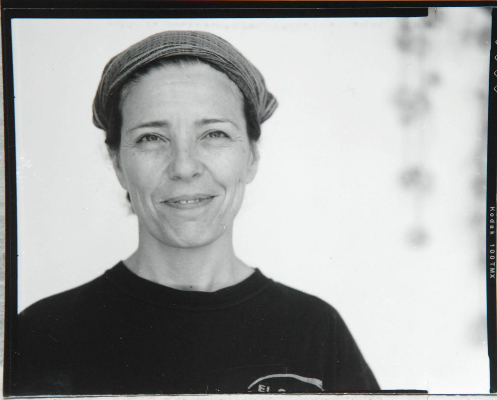 imgurl de Claudia Balinotti